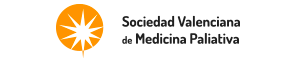 SVMPaliativa Logo